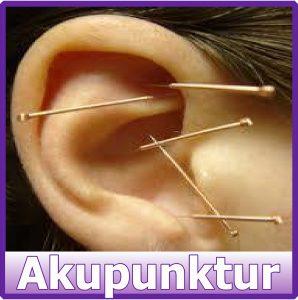 Akupunktur | Hot Stone Massage | Reiki Healing | NADA | Naturmedcin´| Alternativ behandling