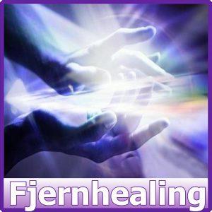 Akupunktur | Hot Stone Massage | Reiki Healing | NADA | Naturmedcin | Alternativ behandling